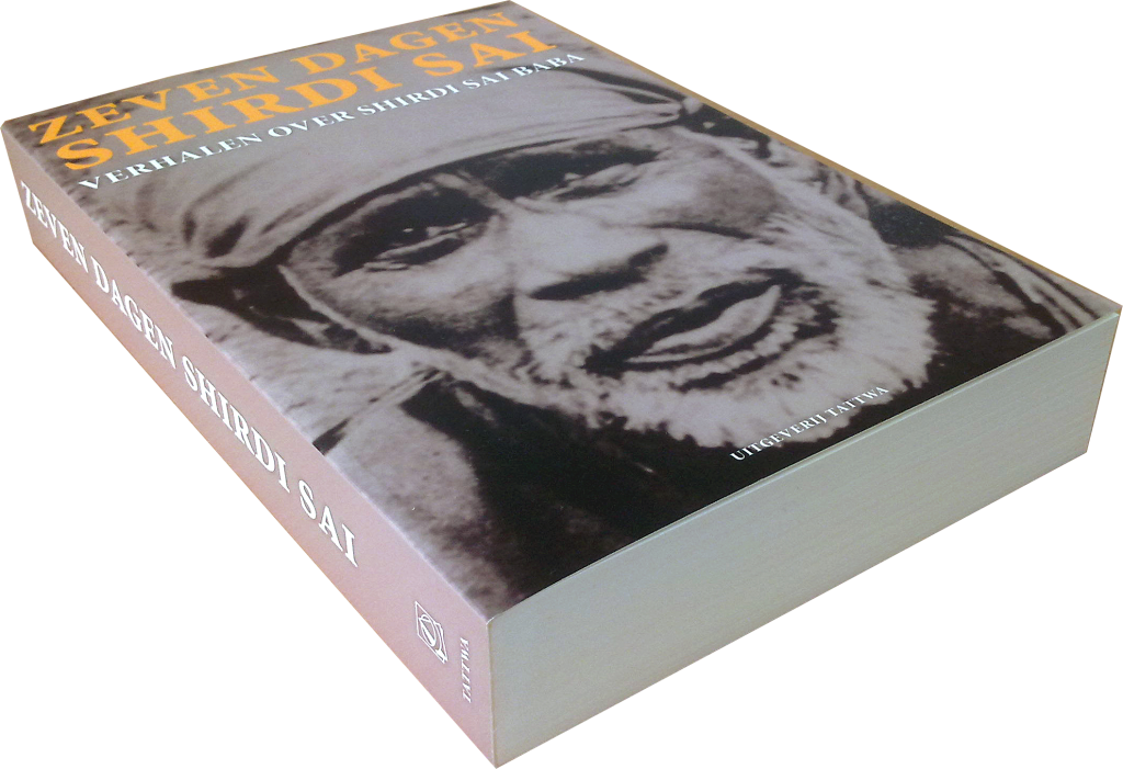 book-seven-days-Shirdi-Sai